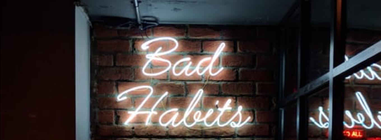 Bad Habits Following Weight Loss Surgery