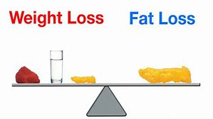 Tips on Fat Loss – James Griffiths PT