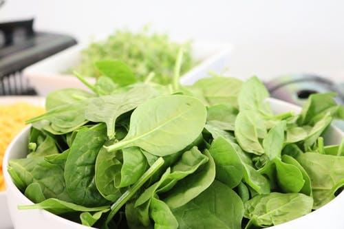 Fresh Herbs – Top Tip